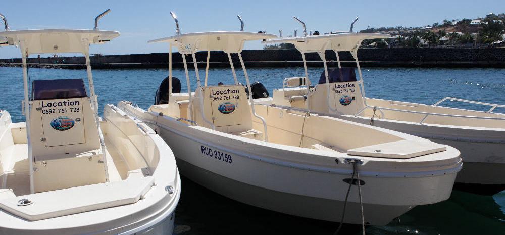 location-bateau-reunion-rigide